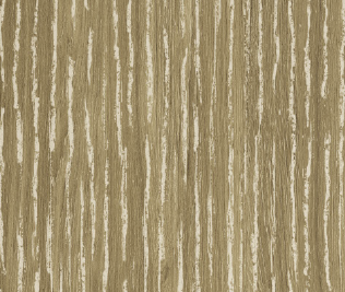Limed Dark Oak