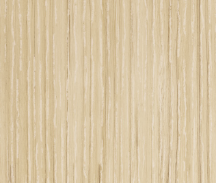 Limed Light Oak